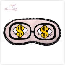 10*30cm Cartoon Eye Shade (polyster pongee material)