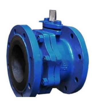 Поплавковый клапан для заливки по технологии OEM