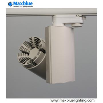 110V / 220V / 240V Citizen COB LED plafonnier avec CRI97