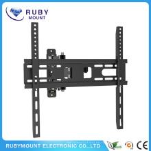 Steel Direct Precio de fábrica Soporte de pared TV Mount