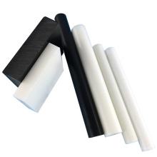 POM Polymer Acetal Round Bar Rod