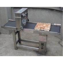 Яичная струйная печатная машина (SF-05-Z02-F)