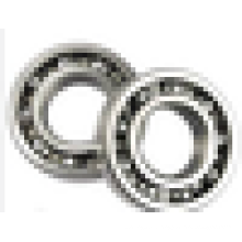 Bridge Deep Groove ball bearing6014/6014-2RS/6014-ZZ