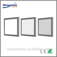Сертифицированный сертификат CE / ROHS Сертификат 36w led panel light