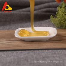 Bee Farms Supply Pure Raw Honey