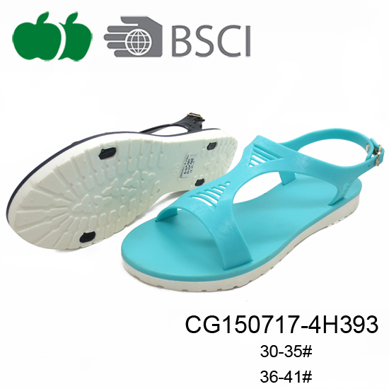 New Fashion Lady Women Summer Sandal Shoes`