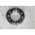 Deep Groove Ball Bearing 618/560 Q4A