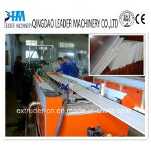 PVC Ceiling Panel/Board Extrusion Line Machine