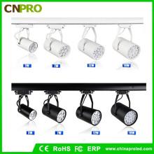 18W LED Scheinwerfer Scheinwerfer Downlight Deckenleuchte