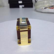 Module de laser de la diode 810nm 300W pour la machine d'épilation