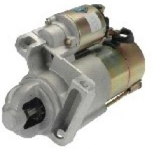Favorites Compare Starter for BUICK 2-1688-DR-2