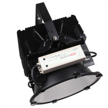 400W LED Flood Light for Outdoor with Ce LED Floodlight