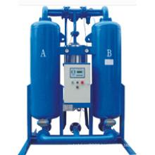 Combination Heatless Regenerative Adsorption Air Compressor Dryer (KRD-30WXF)