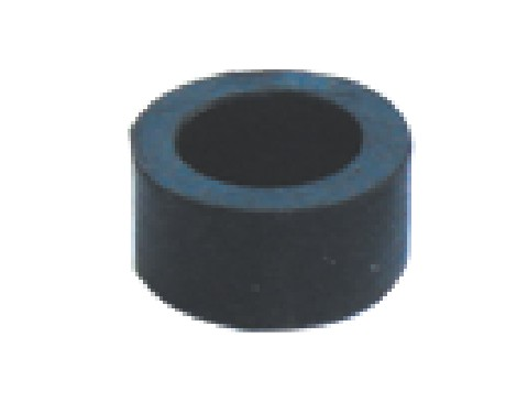 needle bar spacer 2