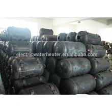 Vertical Hot Electric 100L Water Heater Boiler Tank manufacturers