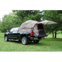 High Quality Truck Tent, Rooftop Tent