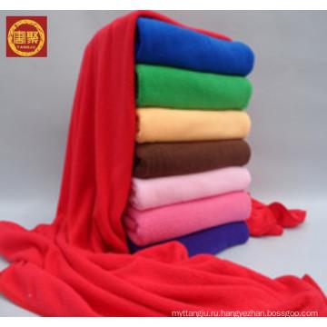 новый 100% микрофибра банное полотенце , отель полотенце для рук