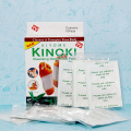 Hot Jual Perekat Buluh Detox Foot Patch