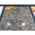 Azulejo de piso de porcelana pulida completa de Foshan 66A2301q
