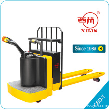 Xilin CBD-T heavy duty electric pallet jack