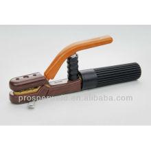 Beste Wahl Janpanese Typ Elektrodenhalter RD500A