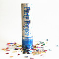 30cm Perak Design Confetti Party Popper