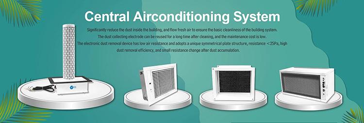 Air Purifier5 1 1