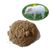 Wholesale Chinese medicine swine diarrhea medicine for pigs