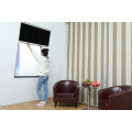 Plisse / Folding Screen Fenster 002