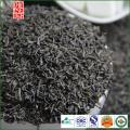 Top China Green Teal Chunmee 41022 AAA fanning