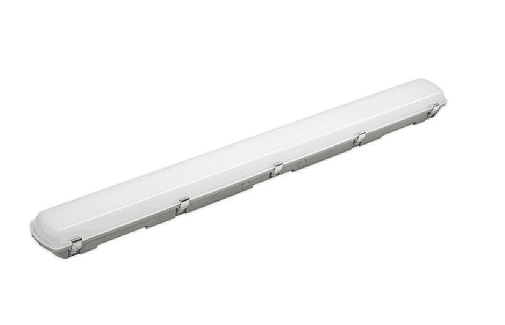 IP65 led tri-proof light