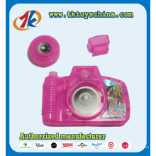 China Supplier Plastic Camera Toy for Sale