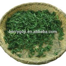 Nature Goji Tea from Farm
