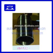 Diesel Engine Parts Cylinder Liner for Caterpillar c9 1903562