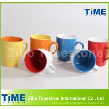 Штейнгут Цвет Глазурованные Кружки Кофе