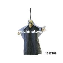 Crazy Party traje de Halloween traje fantasma para crianças (1017109)