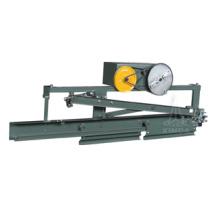 Two-Speed Side Opening Door Operator (HA1401A)