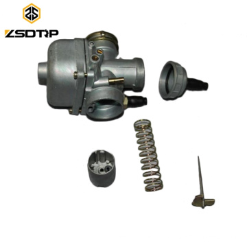 SCL-2012050119 Chinese motorcycle parts carburetor for MZ125 MZ150 parts