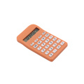 8 digits mini calculator with memory function