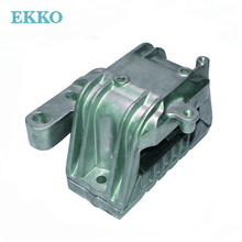 Wholesale Price Right Engine Mounting 1K0199262M for Vw Golf Eos Audi TT 2006 - 2010