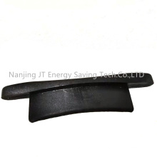 Side Lock for Roller Shutter Accessories/Rolling Blind Components