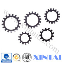 ISO9001 DIN127 Spring Washers for Industry