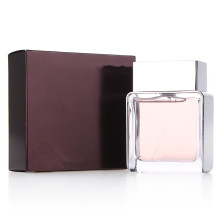 Cologne for Men with High Quality and Long Lasting Smell