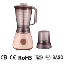 Hot Sell Good High Speed Juicer Food Blender