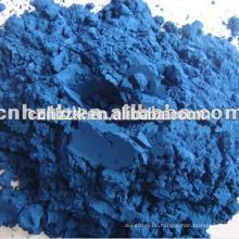 Organisches Pigment blau 61 für Tinten