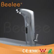 Robinet automatique de capteur Robinet sanitaire d'eau sanitaire