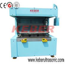 Door Panel Ultrasonic Plastic Welding Machine