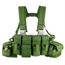 Tactical Chest Rig,Tactical Chest Rig Bag,Chest Rig Tactical