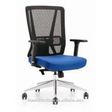 X3-51B-MF neuer moderner und einfacher großer Stuhl Stuhl