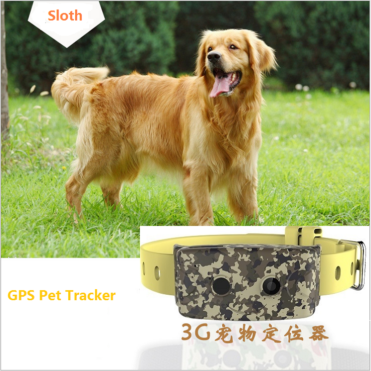 Garmin Dog Tracking Tracker Multi-Dog pour chiens